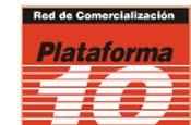 Plataforma10