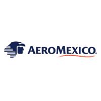 aero-mexico-01