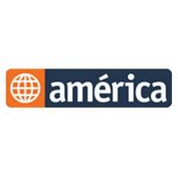 america-01