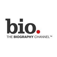 bio-01