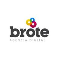 brote-01