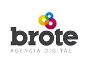 brote logo facebook