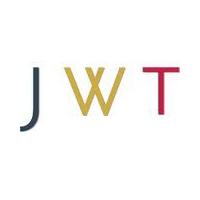 jwt-01
