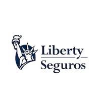 liberty-01