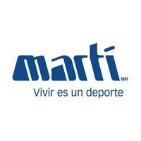 marti-01