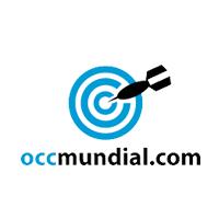 occ-mundial-01