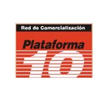 plataforma-10-01