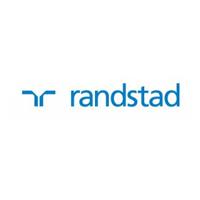 rand-01