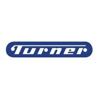 turner-01