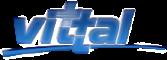 vittal-logo