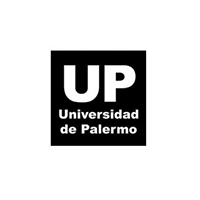 up-01