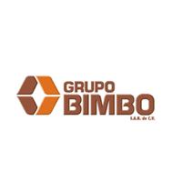 bimbo-01
