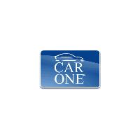 car-one-01