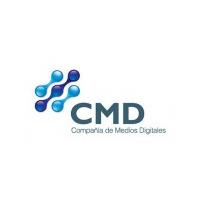 cmd-01