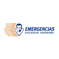 emergencias-01