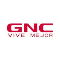 gnc-01