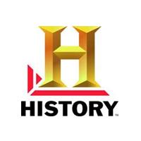 history-01