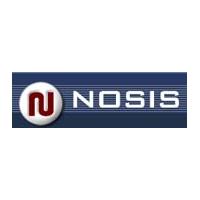 nosis-01