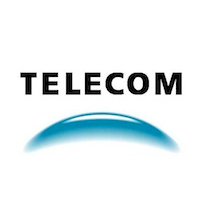 telecom-01