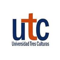 utc-01
