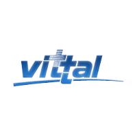 vittal-01
